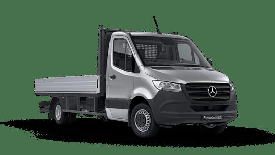 sprinter-chassiscabine-met-open-laadbak-uitvoering