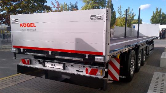 truck-trailer-aanbod-banner-12