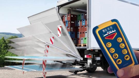 bar-cargolift-slider-1