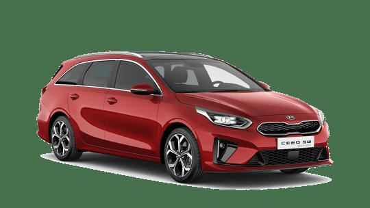 ceed-sportswagon-plug-in-hybrid-uitvoering