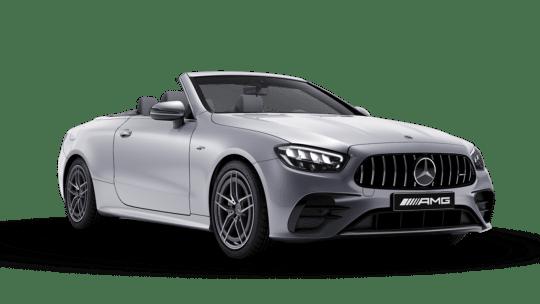 e-klasse-cabriolet-amg-e53-4matic+-uitvoering