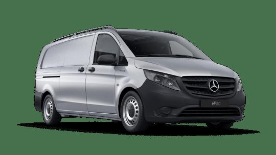 evito-gesloten-bestelwagen-uitvoering