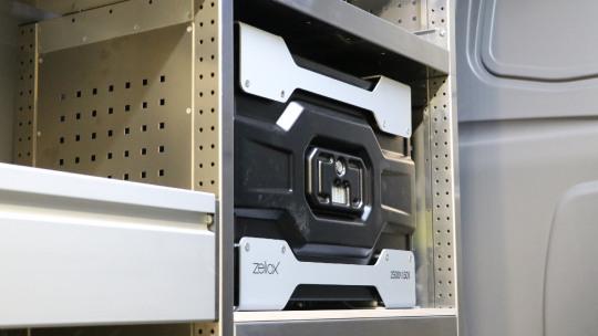 inbouw-merken-zeliox-slider-4