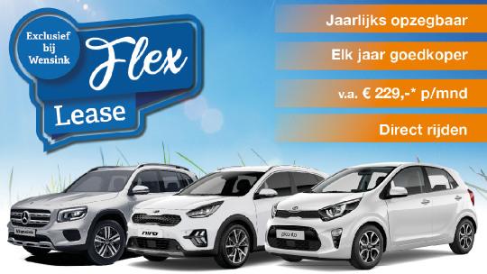 lease-actie-flexlease-banner-12