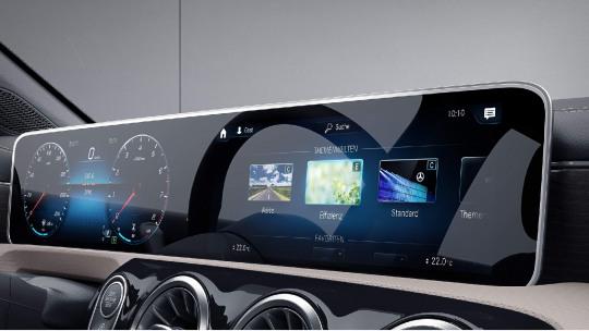 mercedes-benz-a-klasse-limousine-slider-5