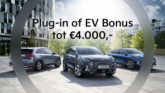 tot-4000-plug-in-of-ev-bonus-leadimage