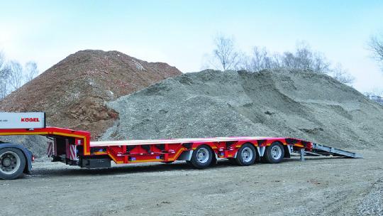 truck-trailer-aanbod-banner-6