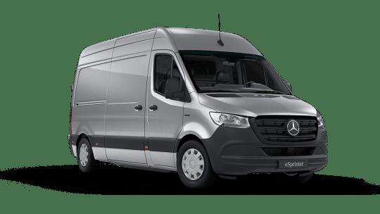 esprinter-gesloten-bestelwagen-uitvoering