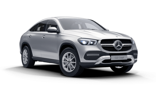 gle-coupe-standaard-uitvoering