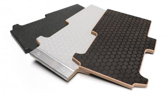 inbouw-producten-laadruimte-betimmering-slider-1