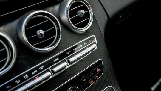 mercedes-benz-c-klasse-coupe-slider-5