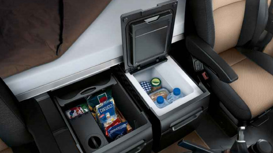 mercedes-benz-truck-accessoires-slider-2