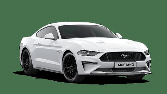 mustang-gt-fastback-uitvoering
