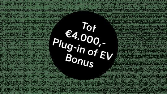 tot-4000-plug-in-of-ev-bonus