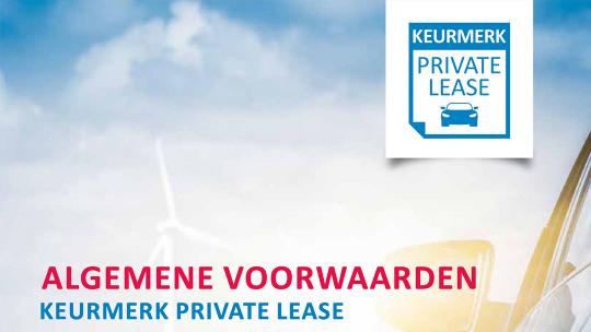 algemene-voorwaarden-keurmerk-private-lease-image