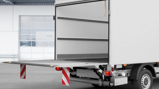 bar-cargolift-slider-4