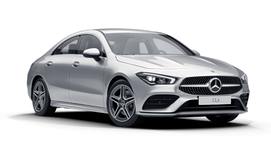 cla-coupe-amg-line-uitvoering