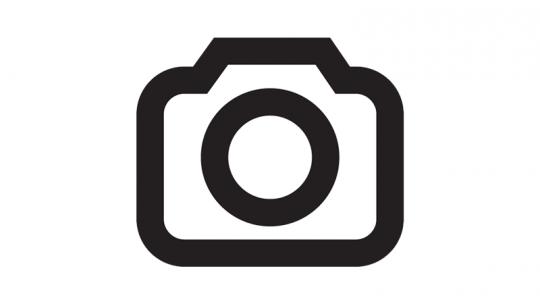 cla-coupe-standaard-uitvoering