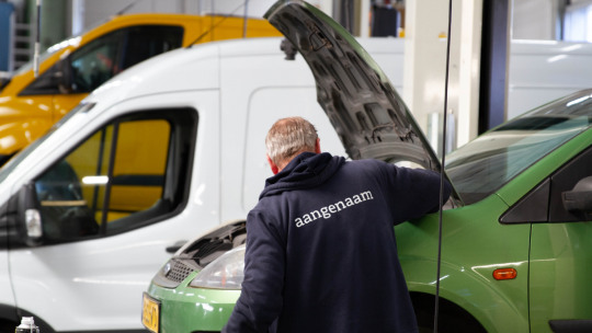 ford-services-grote-beurt-slider