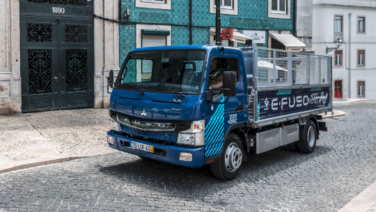 fuso-lease-banner-2