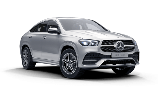 gle-coupe-amg-line-uitvoering