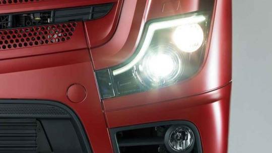 mercedes-benz-truck-accessoires-slider-5