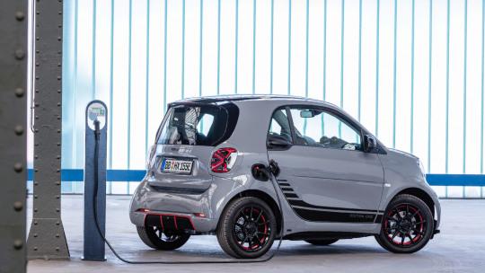 smart-elektrisch-rijden-slider