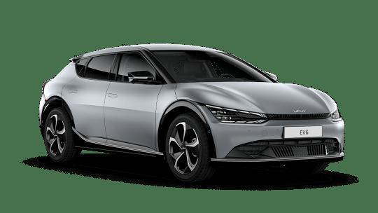 super-lease-deal-kia-ev6