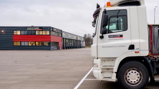 truck-trailer-aanbod-banner-11