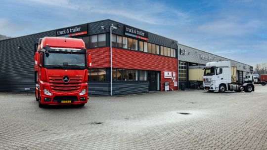 truck-trailer-lease-slider-1