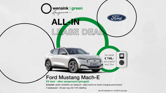 wensink-green-ford-mustanf-mach-e