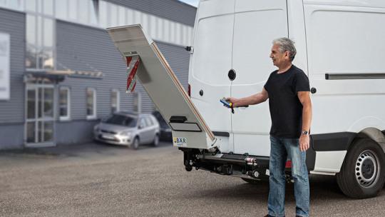 bar-cargolift-slider-3