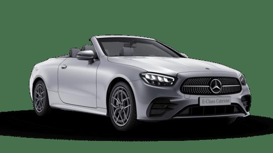 e-klasse-cabriolet-amg-line-uitvoering