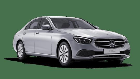 e-klasse-limousine-avantgarde-uitvoering