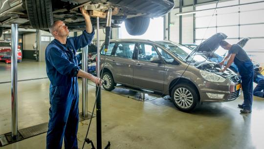 ford-services-onderhoudsabonnementen-banner-3