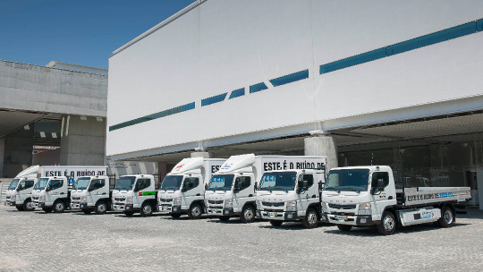 fuso-lease-banner-1
