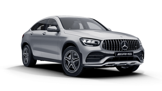 glc-coupe-amg43-4matic-uitvoering