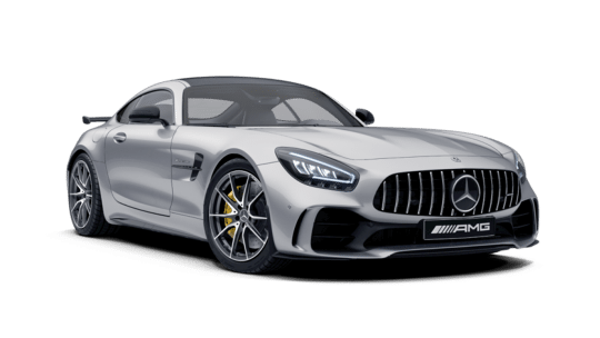 gt-r-coupe-uitvoering