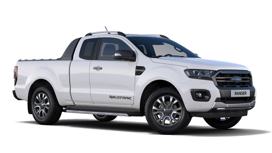 ranger-super-cabine-wildtrak-uitvoering