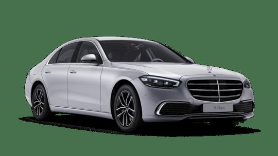 s-klasse-limousine-standaard-uitvoering