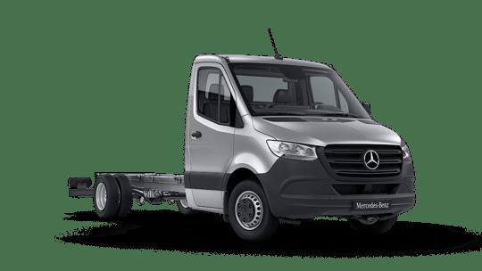 sprinter-chassiscabine-uitvoering