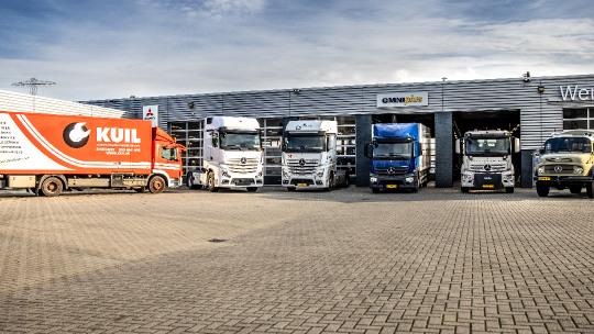 truck-trailer-aanbod-banner-2