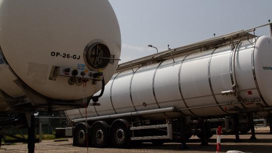 truck-trailer-aanbod-banner-3