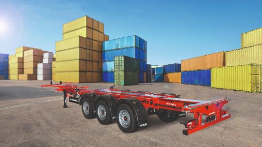 truck-trailer-aanbod-banner-9