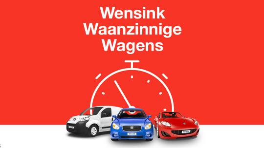 wensink-actie-www-banner