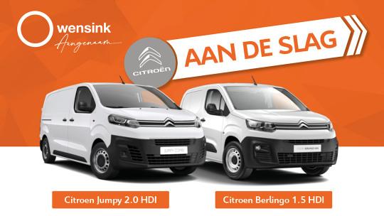 aan-de-slag-citroen-bedrijfsauto-leadimage