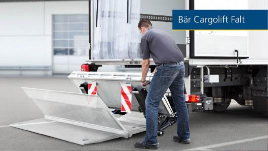 bar-cargolift-slider-2