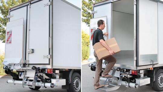 bar-cargolift-slider-5