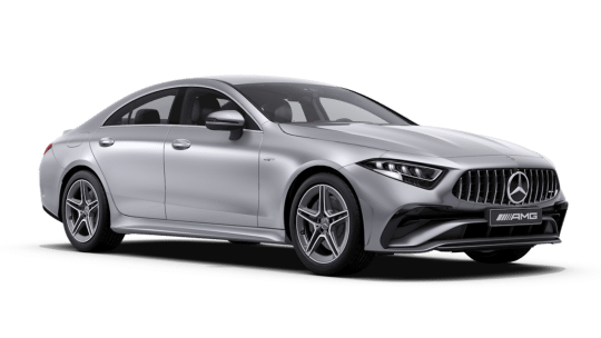 cls-coupe-cls53-amg-4matic+-uitvoering
