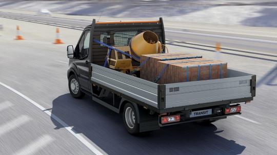 ford-transit-chassis-slider-3